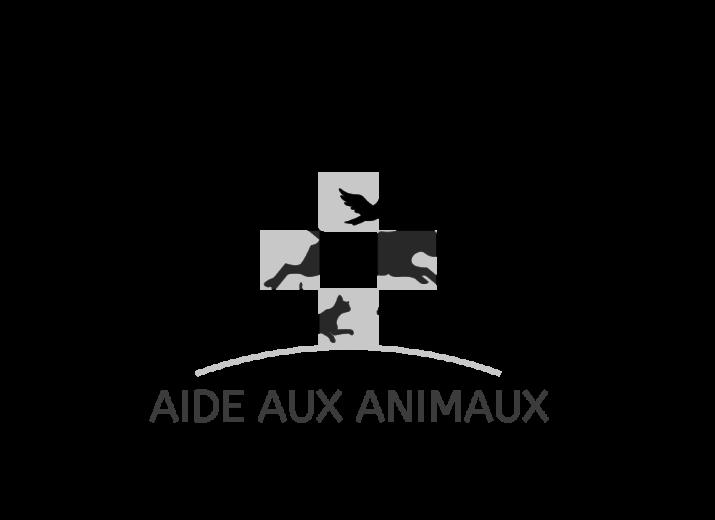 Soutenir l'association Aide aux Animaux Normandie