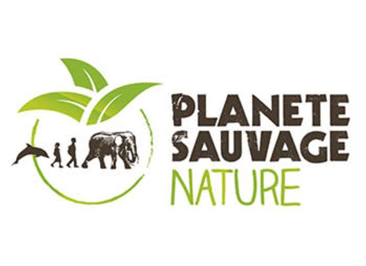 « Incendies dans le Pantanal en Amérique du Sud : Planète sauvage Nature se mobilise !