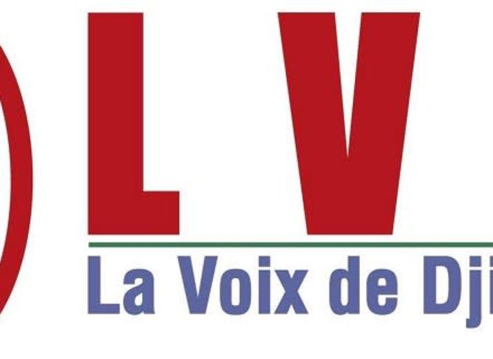 La Voix de Djibouti : Une chaine télé satellitaire pour les sans voix