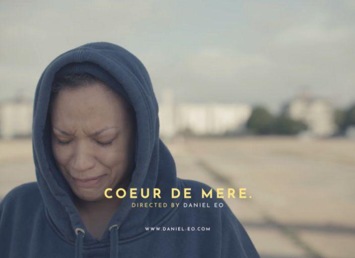 COEUR DE MERE