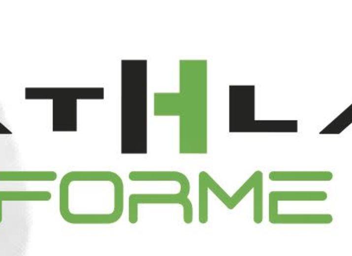 coaching ATHLA FORME