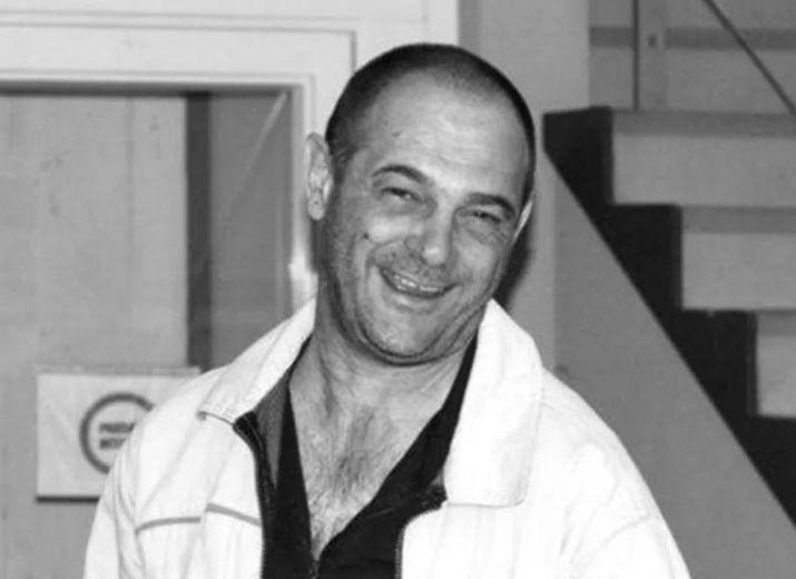 Pascal POPULUS