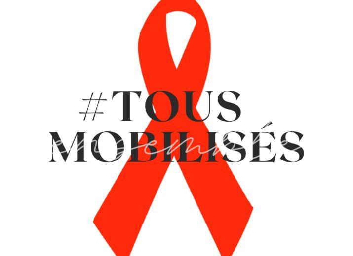 #HCFCONTRELESIDA
