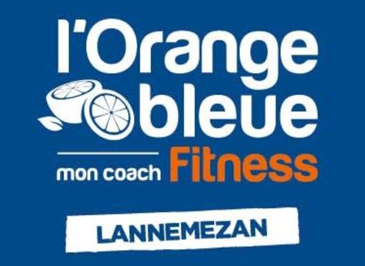 Cours en ligne OB Lannemezan