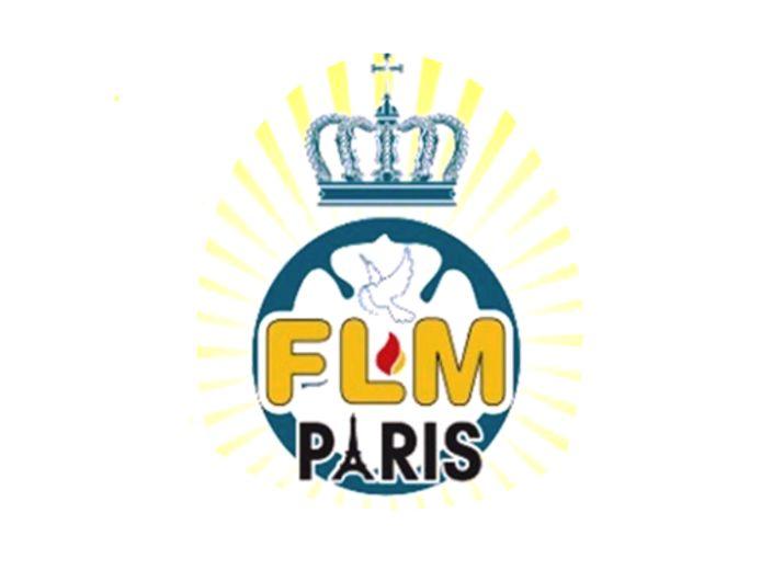 VOKA DEHIBE 2020 FLM PARIS