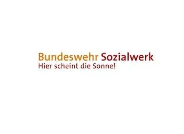 LarsLoift 2021 - Für das Bundeswehr-Sozialwerk e.V.