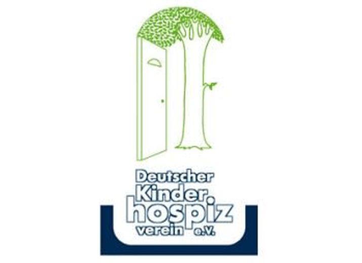 LarsLoift 2021 - Für den ambulanten Kinder- und Jugendhospizdienst Köln