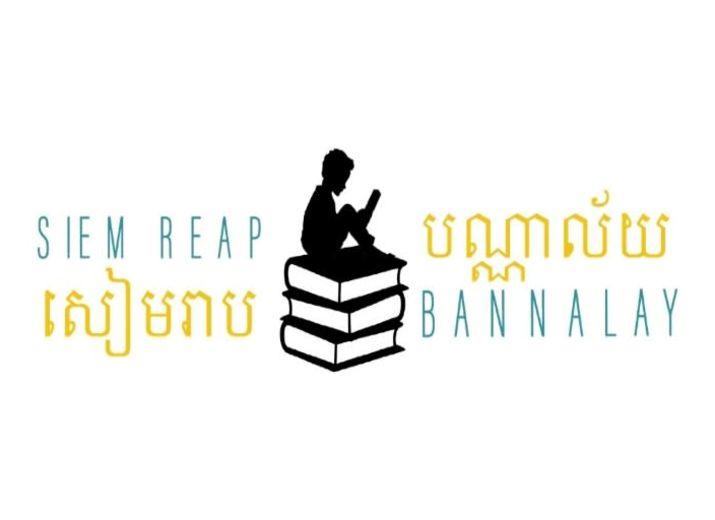 Siem Reap Bannalay