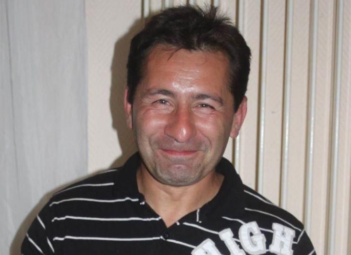 Hommage et soutien à la famille de Manu Bialecki
