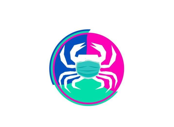 Descibel, CAC 2020