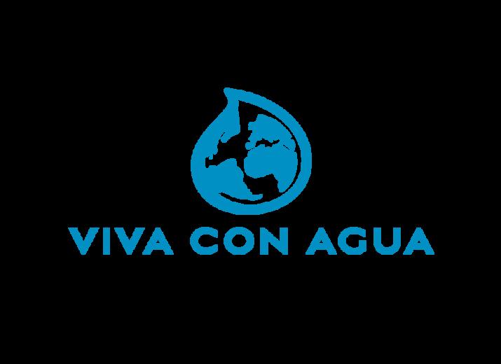 Fräulein Triathlon für Viva con Agua