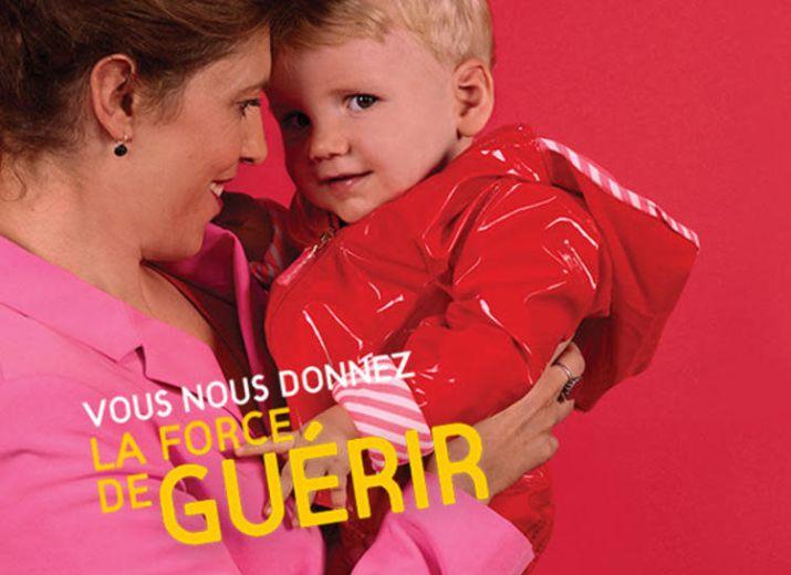 Soutien de Vigneux sur seine au Téléthon 2020