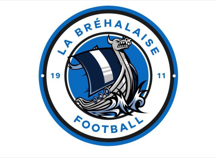 Cagnotte solidaire FC La Brehalaise
