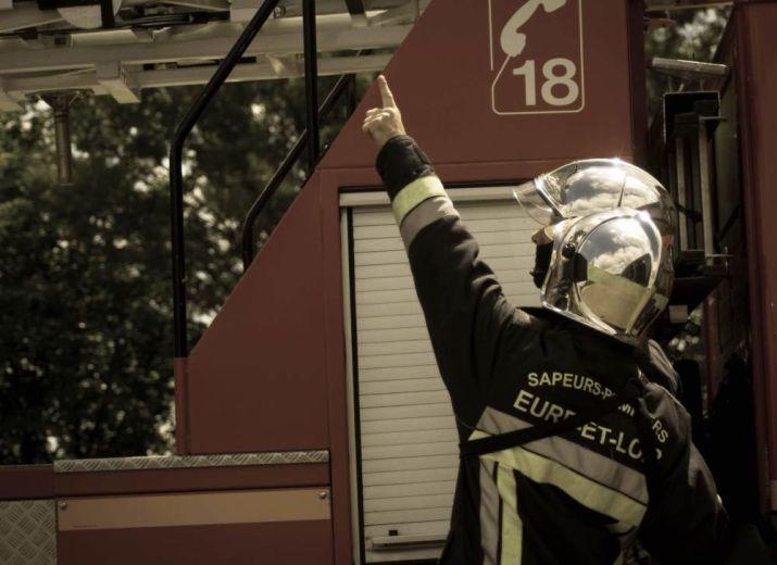 Amicale des Sapeurs Pompiers de Maintenon