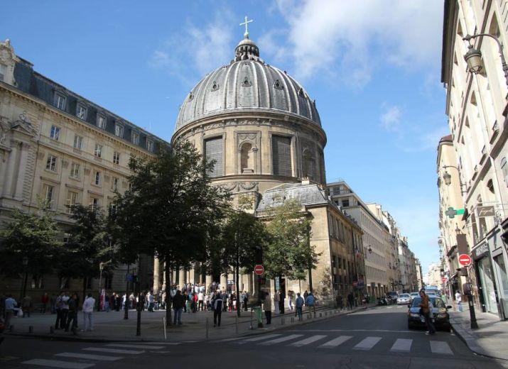 AS DIOCESAINE DE PARIS PAROISSE POLONAISE