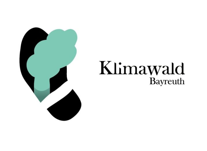Klimawald Bayreuths Zweite Pflanzaktion