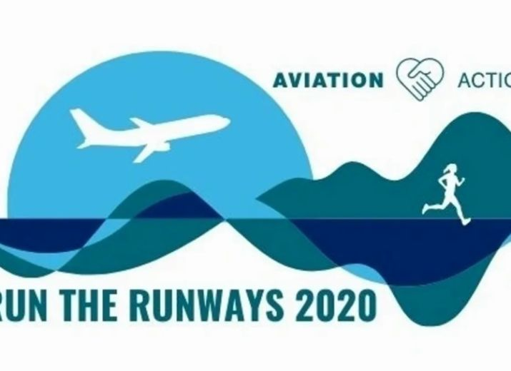 Run the runways 2020