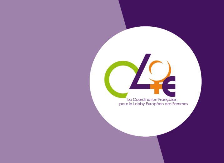 Soutenez La CLEF (Coordination Française pour le Lobby Européen des Femmes) !