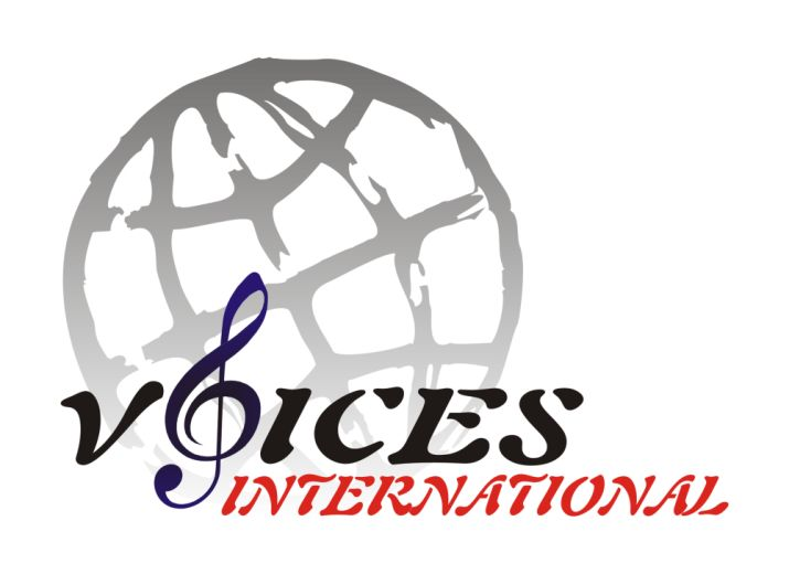 Voices International Family Virtual Video