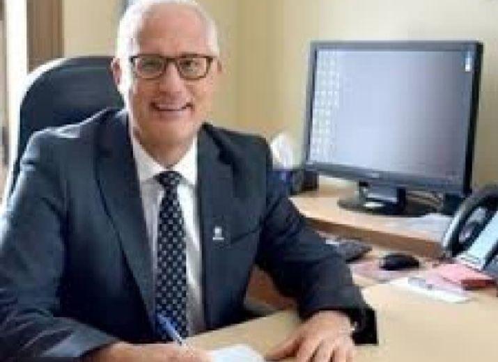 prêt personnel sans enquête de crédit belgique