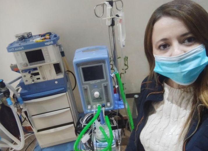 Financer ma formation médicale (je présente mon projet en vidéo)