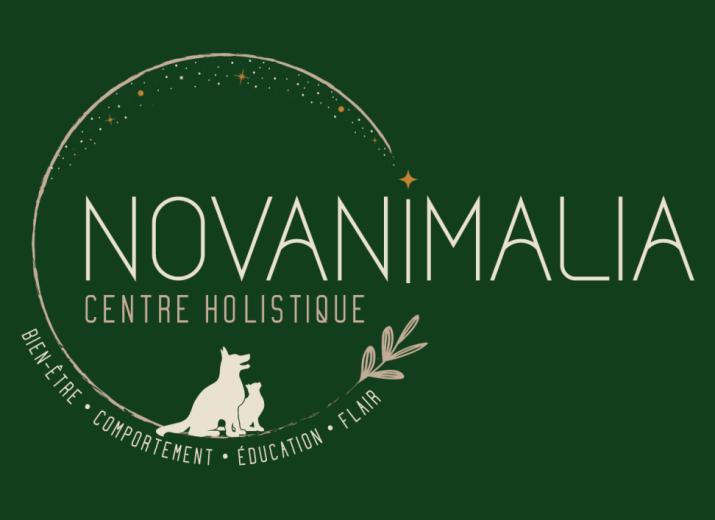 Centre pluridisciplinaire canin et félin (Wallonie) - Novanimalia