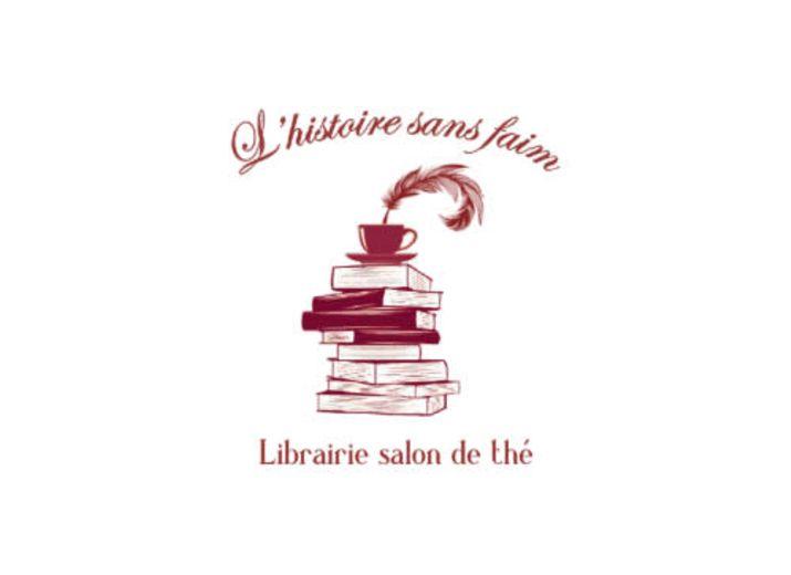 Une librairie salon de thé dans le Sud Essonne !