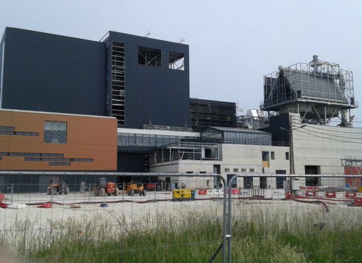 Soutenez Aube-Durable : Association de protection de l'environnement à Troyes et dans l'Aube