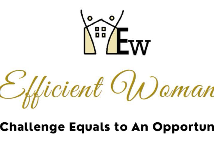 NGO Efficient Women (Djibouti)
