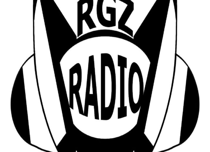 Soutenez RGZ-Radio