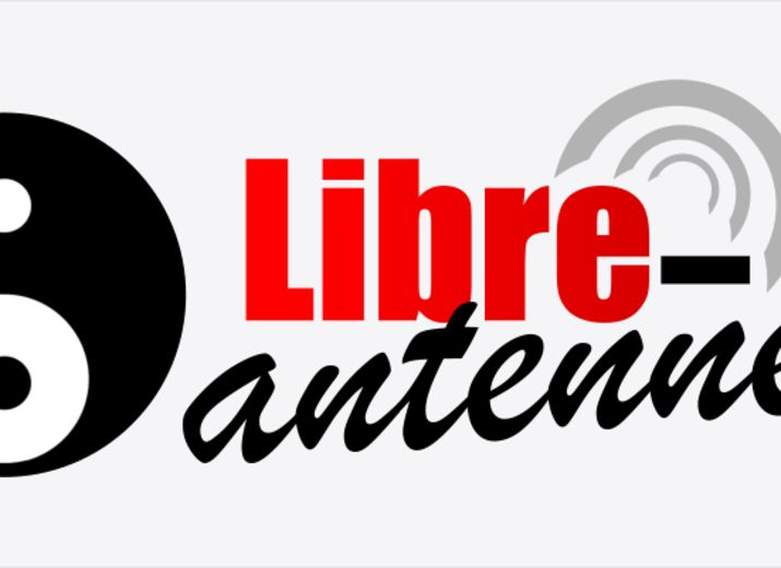libreantenne
