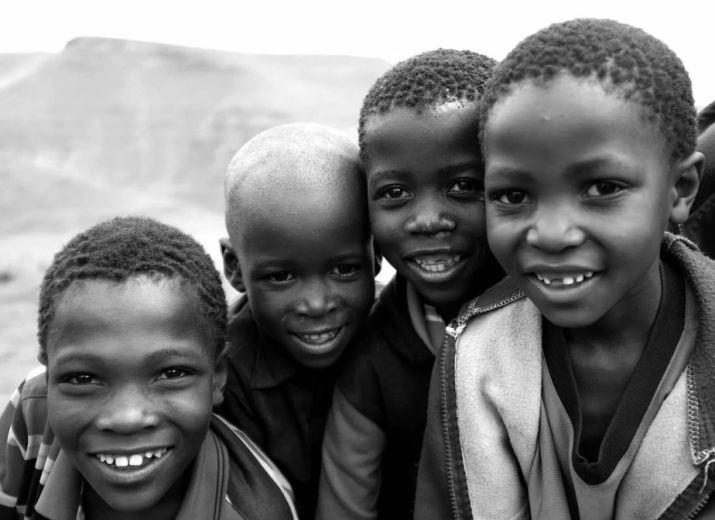 Aidez-nous à construire un puits dans le village de Gohe au Sénégal et à rénover une école