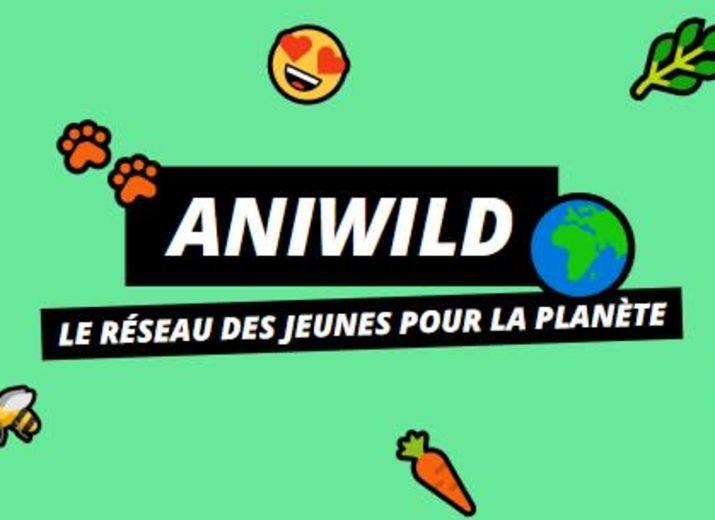 Faire un don à AniWild