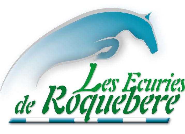 OSER : Opération de Sauvetage des Écuries de Roquebère