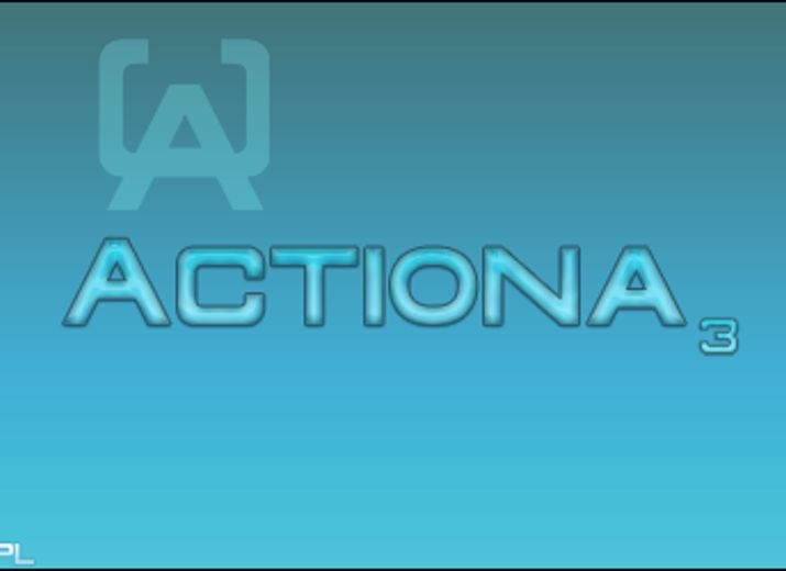 Actiona Code Signing Certificate & Notarization