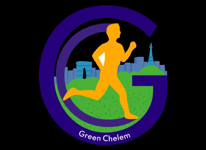Green Chelem