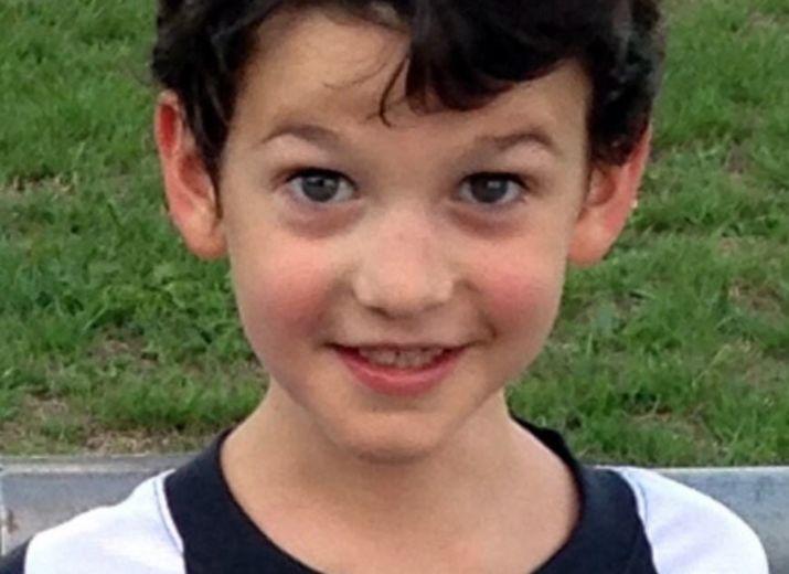 Justice pour Luca