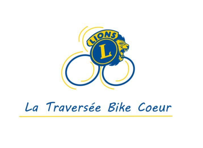 Traversée Bike Cœur #2 - En faveur de Cœurs en Scène