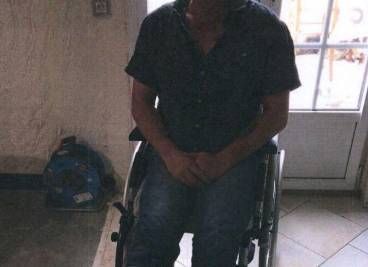 Solidarité travaux pour adapter notre logement au handicap