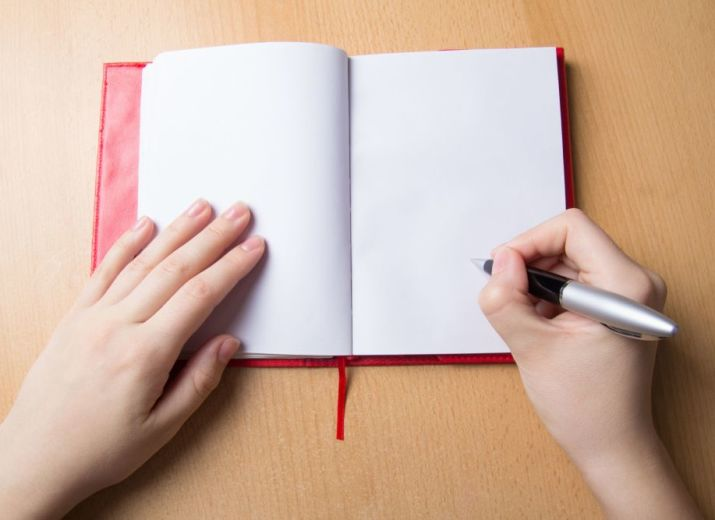Innovative Tips About An Essay Writing  | 2021 Guide