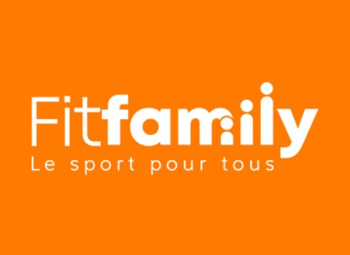 Soutient solidaire pour FIT FAMILY face au COVID-19