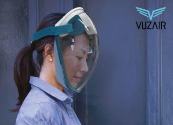 VUZAIR