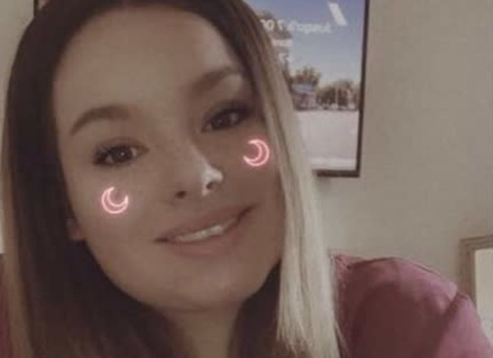 Soutien à la famille de Chloe Deshayes
