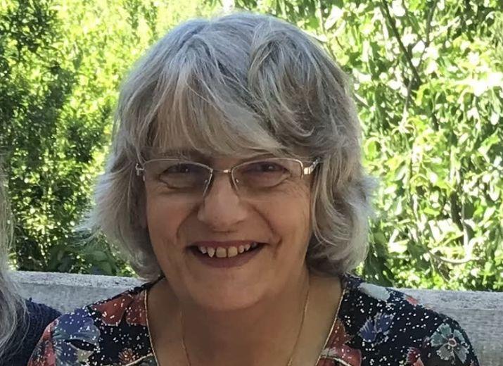 Hommage à Suzanne Lautié Piano