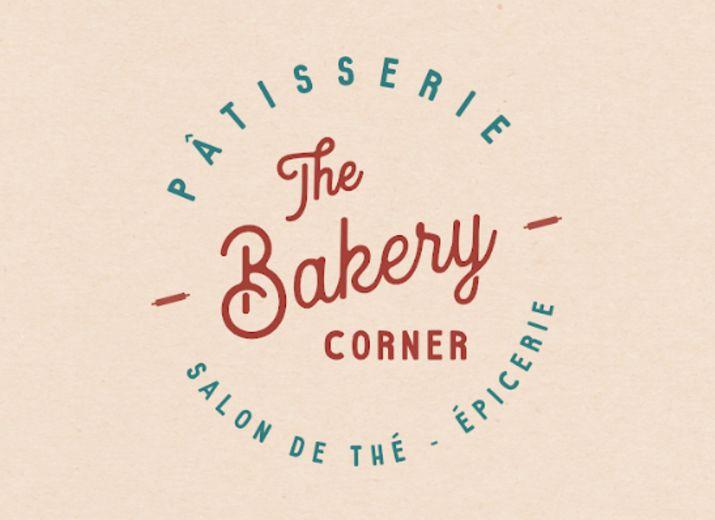 Petit coup de fouet pour The Bakery Corner