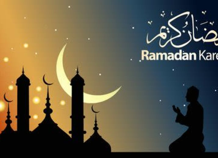 Ramadhan solidaire