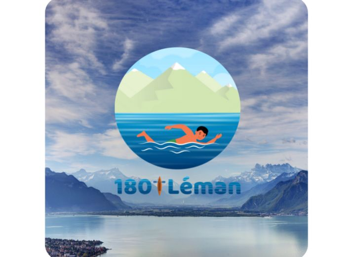 180 LEMAN