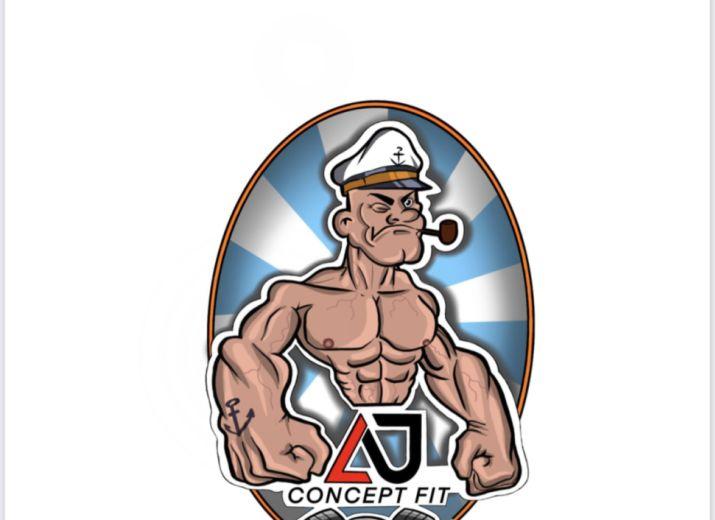 AJ Concept Fit