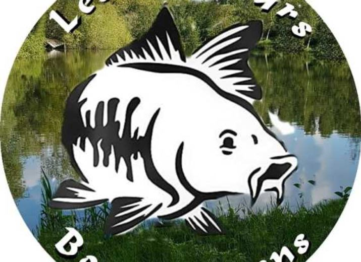 Sauver l'étang de Bouin Plumoison