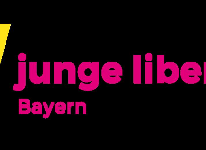 Obolus fürs Protokollschreiben beim 100. LaKo der JuLis Bayern